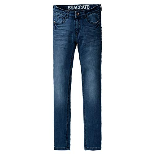 Staccato Jungen Jeans, NOS-164