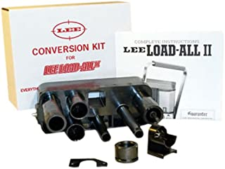 No Incluye Lubricante Alox, Multicolor, Talla /Única Lee Precision 90039 Lube /& Sizing Kit .311