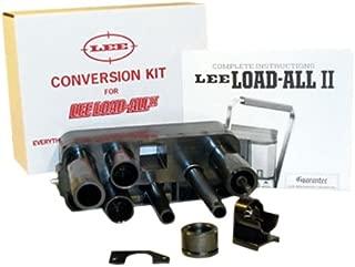 LEE PRECISION 16-Gauge Conversion Kit