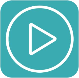 PlayerX  视频播放器