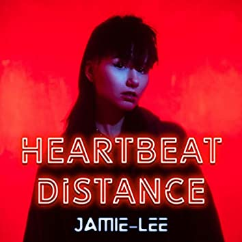 Heartbeat Distance