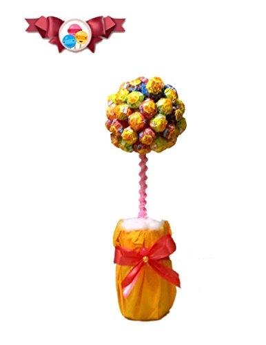 Lolli / Lutscher- Bäumchen | Candy Tree