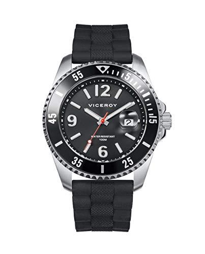 Reloj Viceroy Hombre 401219-55 Colección Heat