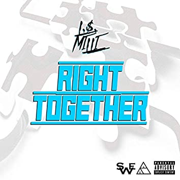 Right Together