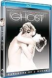 Ghost - Edición Horizontal [Blu-ray]