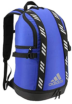 adidas Unisex Creator 365 Backpack, Team Royal Blue, ONE SIZE