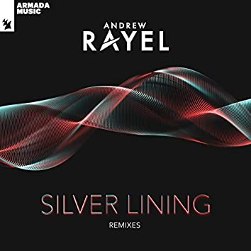 Silver Lining (Remixes)