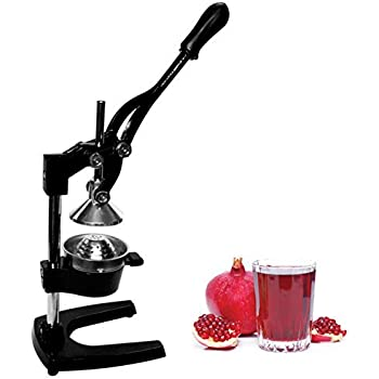 Commercial Pomegranate Juice Extractor Machine Pomegranate