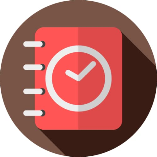 Cuer - Note, Reminder & Alarm
