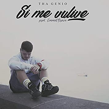 Si me vulive