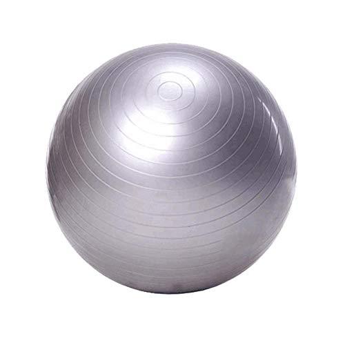XITANG - Pelota de fitness (55 cm)