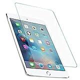 for iPad 9.7 (6th Gen,2018), iPad 9.7 (5th Gen, 2017), iPad Pro 9.7, iPad Air 2, Air 1, Anti Blue Light [Eye Protection] Tempered Glass Screen Protector, ZenHoo