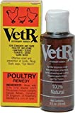DPD VETRX Poultry Remedy - 2 Ounce