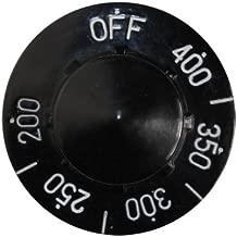 Dcs 14213 Dial/Knob, Fryer Pitco Frymaster Dean 200-400°F 61134