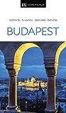 Guía Visual Budapest (Guías visuales)