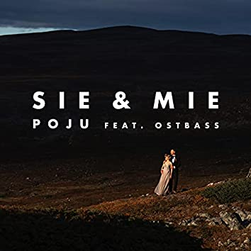 Sie & Mie