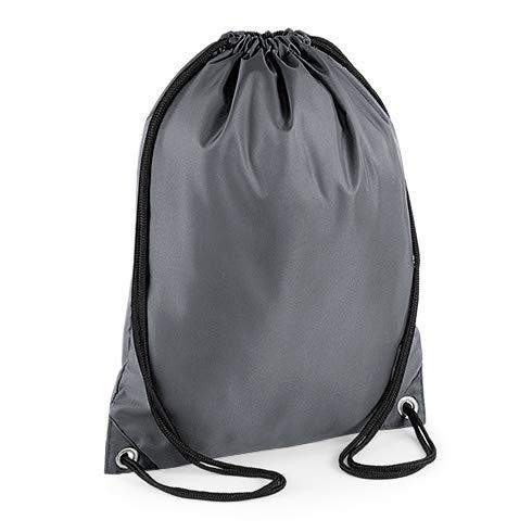 Bag Base BG5 Gymsac Budget