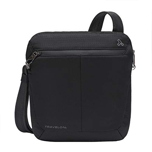 Travelon Messenger Bags - Best Reviews Tips