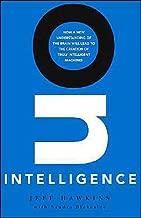 on intelligence jeff hawkins