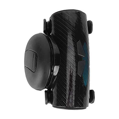 Lenkradknauf, Universal Car Lenkradknauf Spinner Power Handle Ball Wheel Booster(Schwarz)