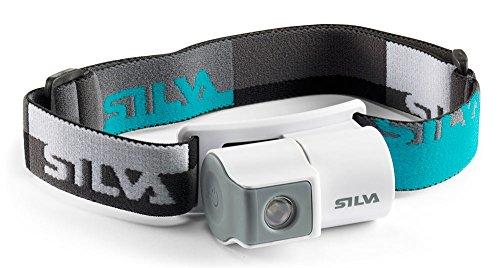 Silva Stirnlampe Jogger