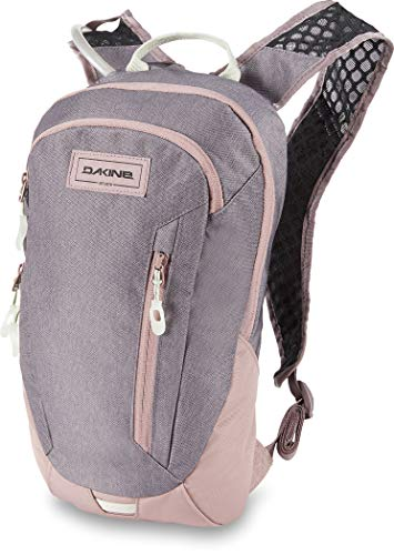 Dakine Shuttle 6L Bike Hydration Backpack-Women's, Sparrow