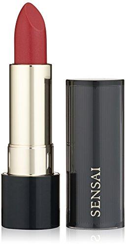 Kanebo Sensai Lippen Rouge Vibrant Cream VC 06 Urumishu, 4 ml