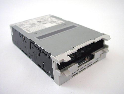 : SDX310CL SONY SDX310CL SONY SDX310CL