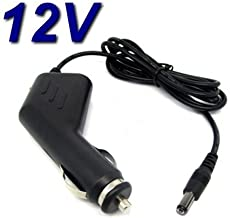 Top Cargador * Cargador de Coche 12V para televisor TV Nevir nvr-7509–22HD-N nvr-750922HD-N