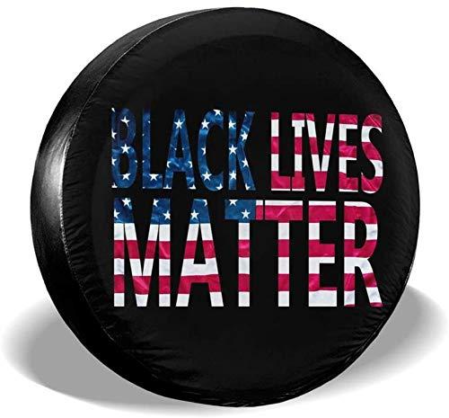 Meine Katze Black Lives Matter Design...