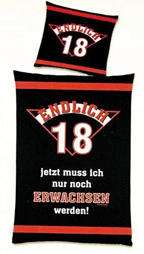 Rahmenlos Collection Bettwäsche