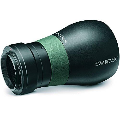 Swarovski Adaptador para cámaras TLS APO 43 f. ATS/ATM/STS/STM/CTS/ST