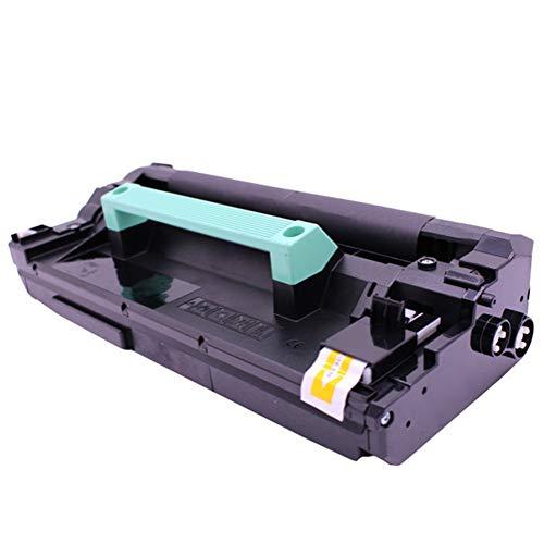 VNZQ MLT-R309 Toner Cartridge ML-5510 5510N 551OND 5512ND Kompatibel für Samsung Laserdrucker ML-651OND 6512 6512ND Drum Set Bildtrommel Assembly