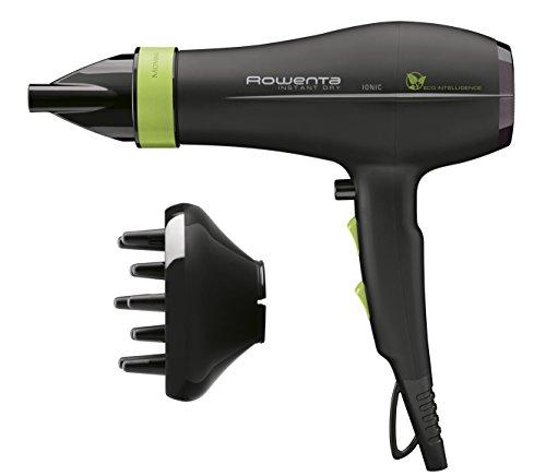 Rowenta Eco Intelligence CV6030E0