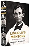 Image of Lincoln's Mentors: The Education of a Leader
