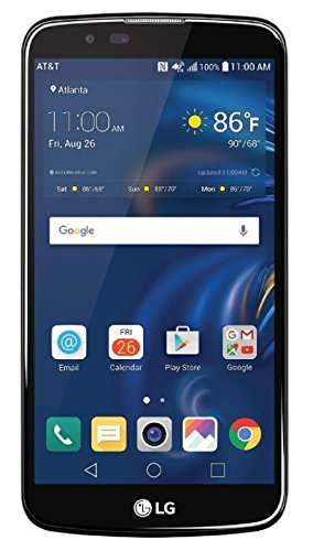 "LG K10 K425 (16GB 1.5GB RAM) 5.3"" Full HD Display 