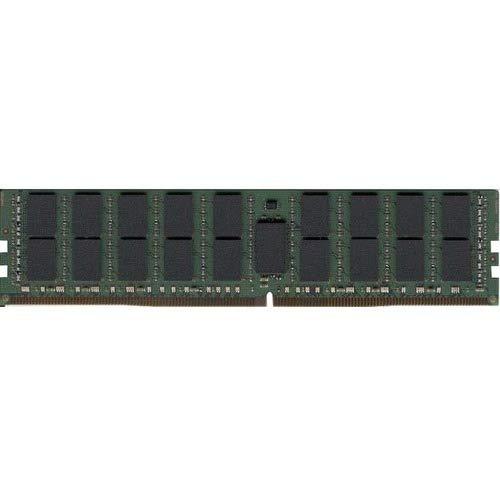Buy Dataram 16GB 2Rx8 PC4-2933 4ZC7A08707