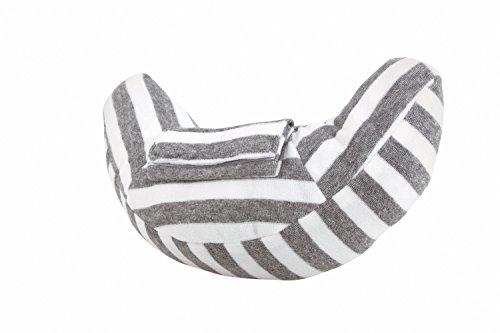 COGIT『シートベルトクッション』