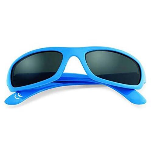 Chicco occhiali da sole Flash bambino 24m+