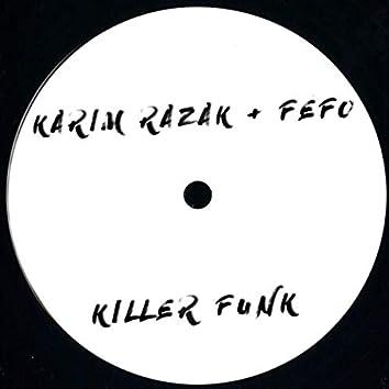 Killer Funk
