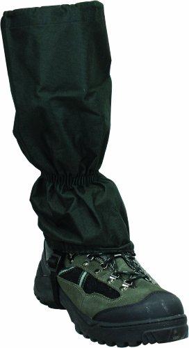 Extrémités packagaiter goretex paclite marche guêtre-noir