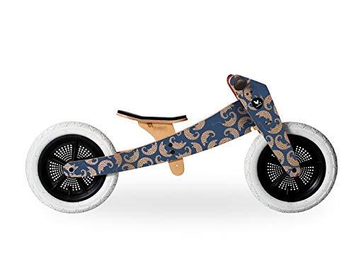 WISHBONE BIKE - Edición Especial Pangolin - 2 bicicletas en