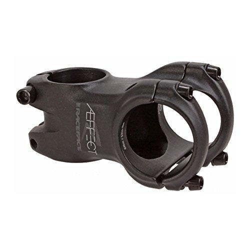 Race Face Unisex's Aeffect R Stem, Black, 40 mm
