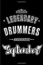 Best happy birthday drum sheet music Reviews