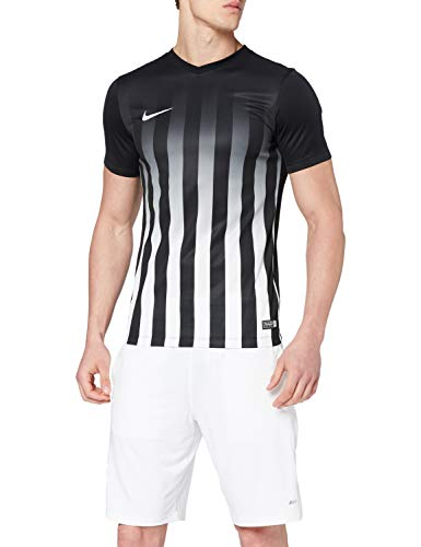 NIKE Fútbol Rayada División II