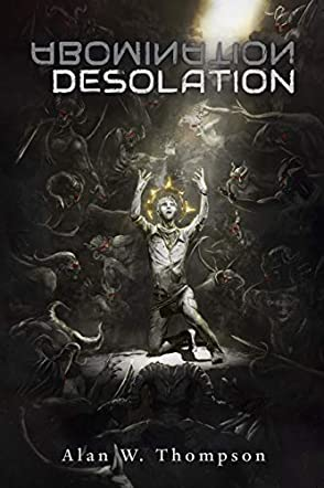 Abomination Desolation