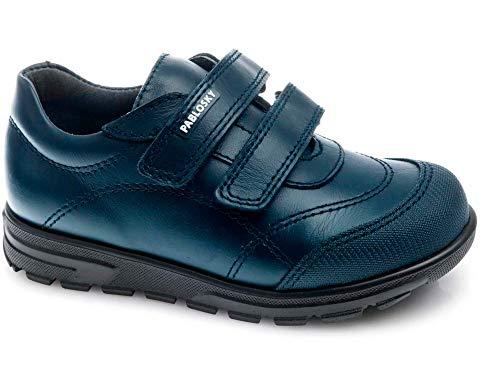 Pablosky, Zapatillas Casual para niño para Niños