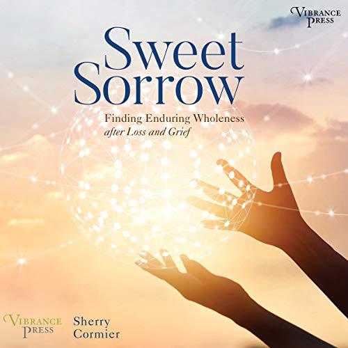 Sweet Sorrow cover art
