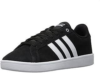Men's Cf Advantage Sneaker