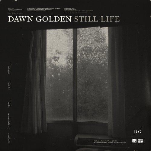 Still Life [Disco de Vinil]